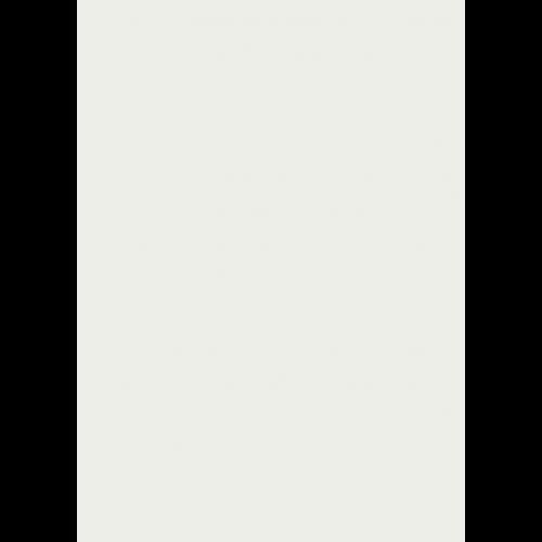 1L Spritzfarbe nach RAL - RAL 9016 Verkehrsweiss