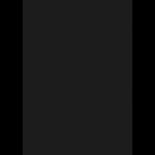 RAL 9ml Flüssigleder von 'Leather-Doc' RAL 9017 Verkehrsschwarz