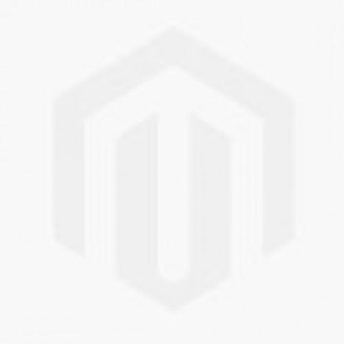 RAL Lederpflege Set 1 mild von 'Leather-Doc' RAL 1000 Grünbeige